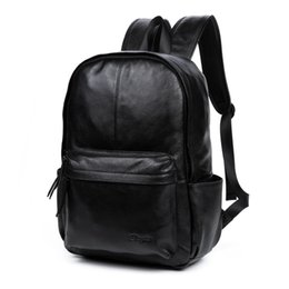 Trendy Travel Backpacks Online | Trendy Travel Backpacks for Sale