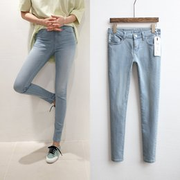 Cheap Women S Skinny Jeans Online | Cheap Women S Skinny Jeans for