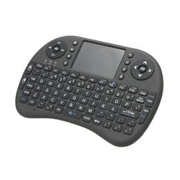 rii-i8-mini-keyboard-english-air-mouse-multimedia.jpg