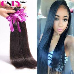 Outstanding 18 Brazilian Hair Styles Online 18 Brazilian Hair Styles For Sale Hairstyle Inspiration Daily Dogsangcom