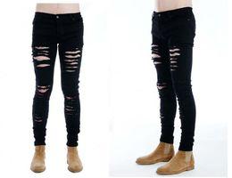 Cheap Hip Hop Pants Style For Men | Free Shipping Hip Hop Pants ...