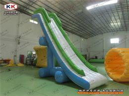 Custom Premium Fun Inflatable Yacht