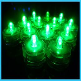discount submersible green fishing light | 2017 submersible green, Reel Combo