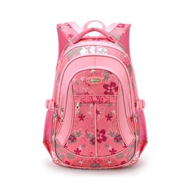 Cheap Student Backpacks Online | Cheap Student Backpacks for Sale