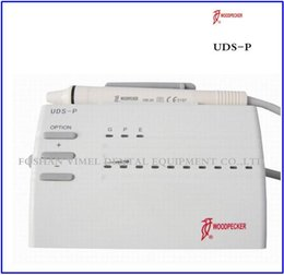 Picape Ultrasonic Scaler UDS-P EMS Compatível Original HOT SELL Dental Equipamentos e Instrumentos