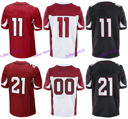 Wholesale Arizona Cardinals David Johnson Jerseys