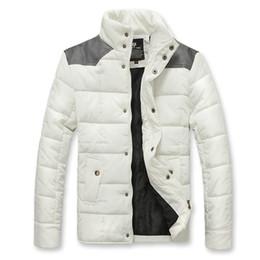 Discount Winter Coats For Short Men | 2017 Winter Coats For Short ...