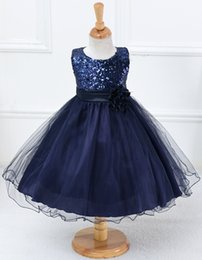 Baby Party Dresses Design Online - Baby Party New Design Dresses ...