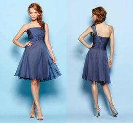 Discount Long Strapless Junior Bridesmaid Dresses | 2016 Long ...