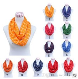 2017 women scarves dhl shipping Fashion Infinity Scarf Neckerchief Scarves Women's Pashmina 2016 Hot Selling For Christmas Gift Via DHL Ship