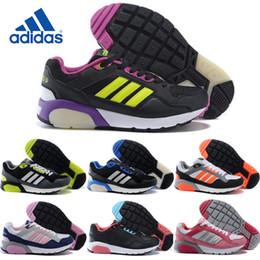 Adidas Sneakers Sale