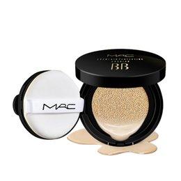 Wholesale Crème pour la peau en gros Natural BB Cream Foundation Concealer pour le visage naturel Hydratant Make Up base