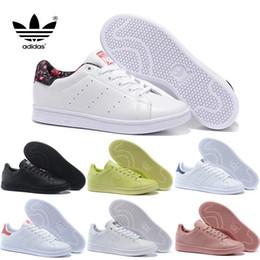 Adidas 2016 Classic