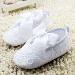 New Born Baby Shoe White Girl Online | New Born Baby Shoe White ...