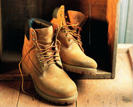 Discount Mens Work Boots Sale