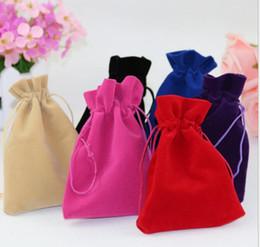 Discount Drawstring Pink Gift Bag | 2017 Drawstring Pink Gift Bag ...