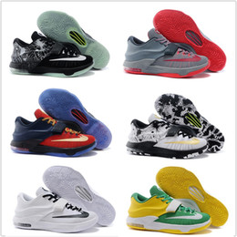 cheap kd shoes for sale