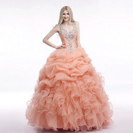 Discount High End Prom Dresses - 2017 High End Mermaid Prom ...