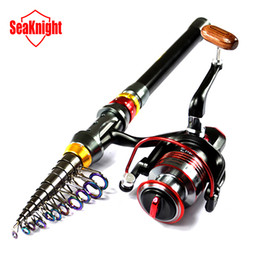 discount saltwater fishing reels wholesale | 2017 wholesale, Fishing Reels