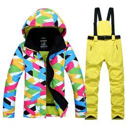 Women Waterproof Jacket Pants Online | Women Waterproof Jacket ...