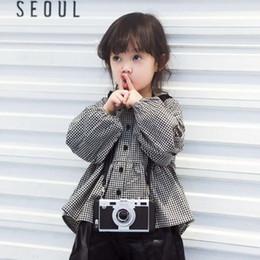 Buy Korean Wholesale Clothing