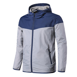 Stylish Windbreaker Jackets Suppliers | Best Stylish Windbreaker