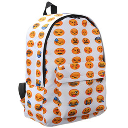 Pretty Backpacks Online | Pretty Girls Backpacks for Sale