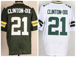 Cheap NFL Jerseys - Discount Clinton Dix | 2016 Clinton Dix on Sale at DHgate.com