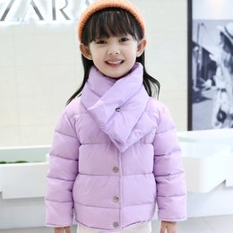 Cheapest Girls' Coats Online | Cheapest Girls' Coats for Sale