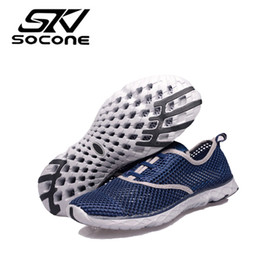 Water Sports Shoes Online | Water Sports Shoes Men for Sale