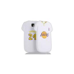 Discount Kobe Jersey   2016 Kobe Jersey Xl on Sale at DHgate.com