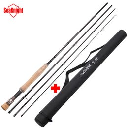 discount fly rods wholesale | 2017 fly fishing rods wholesale on, Fly Fishing Bait