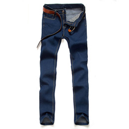 Discount Cheap Good Quality Jeans  2016 Cheap Good Quality Jeans