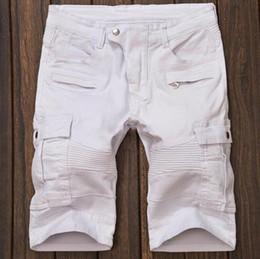 Cargo Shorts Black For Men Online | Cargo Shorts Black For Men for ...