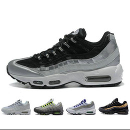 2016 Shoes Run Air Max Discount Running Shoes HYP PRM 20 Anniversary ULTRA JACQUARD Running Shoes,Cheap air max 95 1995 O G For Men and women Sneakers Shoes Run Air Max on sale