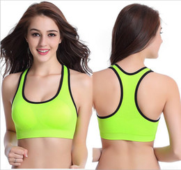 Fashionable Bra Straps Online | Fashionable Bra Straps for Sale