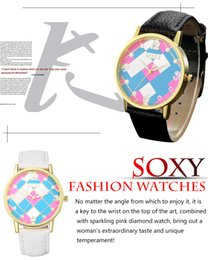 personalized mens watch online personalized mens watch for new hot fashion mens watch soxy watch strap watch all match personalized watches focus in the crowd