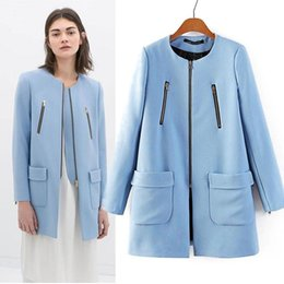 Discount Nice Ladies Coats | 2017 Nice Ladies Coats on Sale at