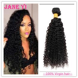 2017 deep shop New Shop Promotion 22 10 14 Perucas De Cabelo Humano 7a Mongolian Kinky Curly Wave Human Hair Unprocessed Deep Weaves Cheap Afro Extensions