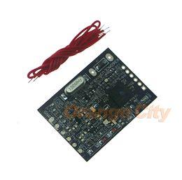 Новые продукты для ACE V3 X360 Более быстрый Более стабильная Для X360 ACE V3 with150MHZ с тонким кабелем