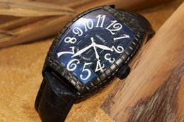 men watches brands list online men watches brands list for new listed high quality luxurious fm brand watches men watch automatic watch black case black leather strap watch men s watches