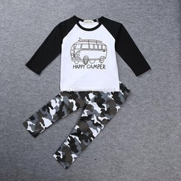 Discount Baby Boy T Shirt Cars | 2017 Baby Boy T Shirt Cars on ...