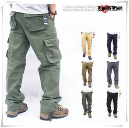 Discount Mens Cargo Pants 44 | 2017 Mens Cargo Pants 44 on Sale at ...