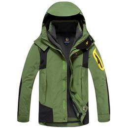 Discount Waterproof Jackets Sale | 2017 Mens Waterproof Jackets ...