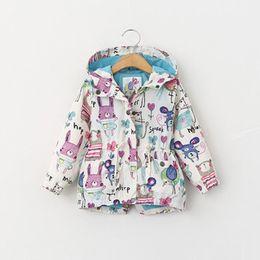 Discount Pretty Kid Coats | 2017 Pretty Kid Coats on Sale at