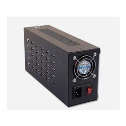 Промышленный концентратор USB, 30/40/60 Порты 60A 300W USB зарядное устройство Вкладка Телефон Зарядное устройство Промышленный силы USB перевозку груза DHL