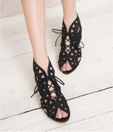 Black Strappy Sandals Low Heel Online | Black Strappy Sandals Low ...
