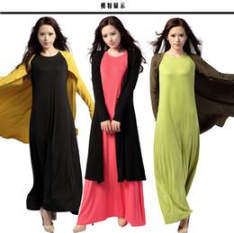 Turkey maxi dresses