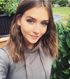 Wholesale Kendall Jenner Crop Hoodie Tops New Women s Sweatshirts Short Tops Long Sleeve Pullover Jumper