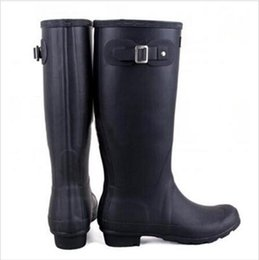 Discount Discounted Rain Boots | 2016 Discounted Hunter Rain Boots ...